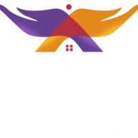 Angel-Group-Agency-Footer-Transparent